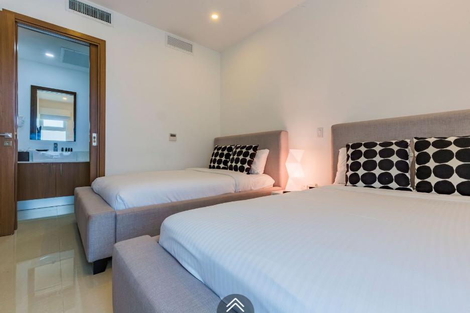 Blue-Residence-#313-Aruba-Ushombi-16
