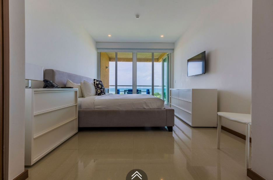 Blue-Residence-#313-Aruba-Ushombi-17