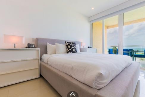 Blue-Residence-#313-Aruba-Ushombi-18