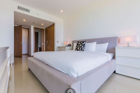 Blue-Residence-#313-Aruba-Ushombi-19