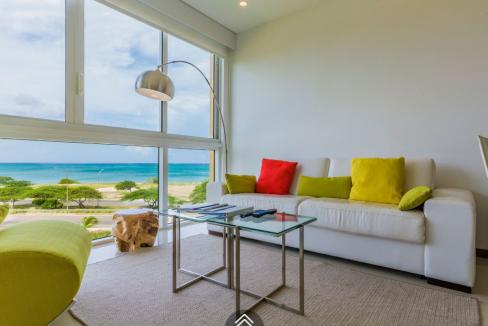Blue-Residence-#313-Aruba-Ushombi-2