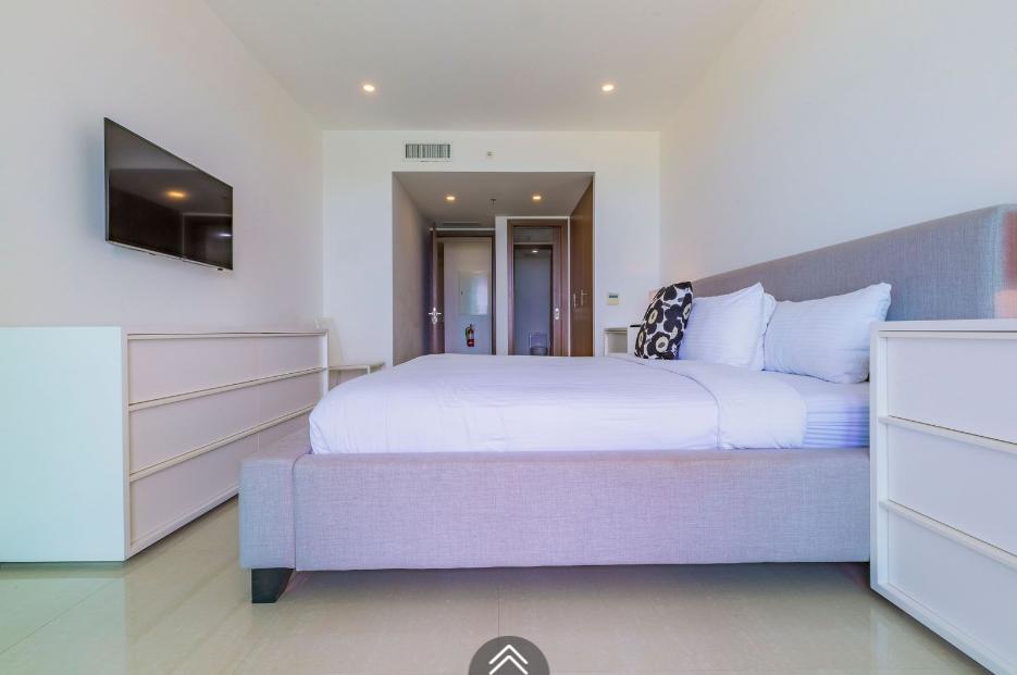Blue-Residence-#313-Aruba-Ushombi-20