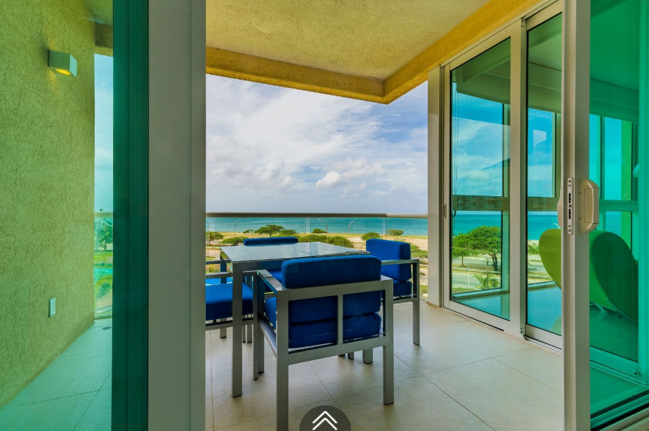 Blue-Residence-#313-Aruba-Ushombi-21