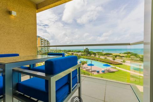 Blue-Residence-#313-Aruba-Ushombi-22