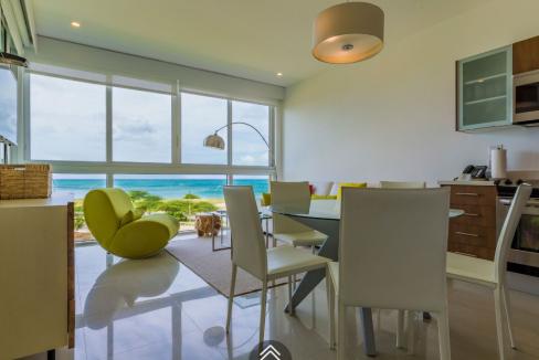 Blue-Residence-#313-Aruba-Ushombi-3
