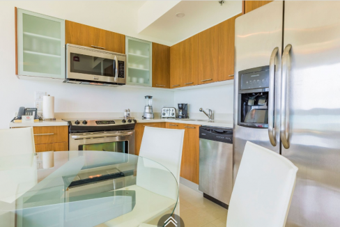 Blue-Residence-#313-Aruba-Ushombi-4