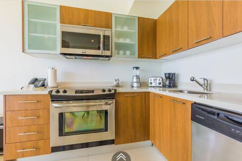 Blue-Residence-#313-Aruba-Ushombi-5