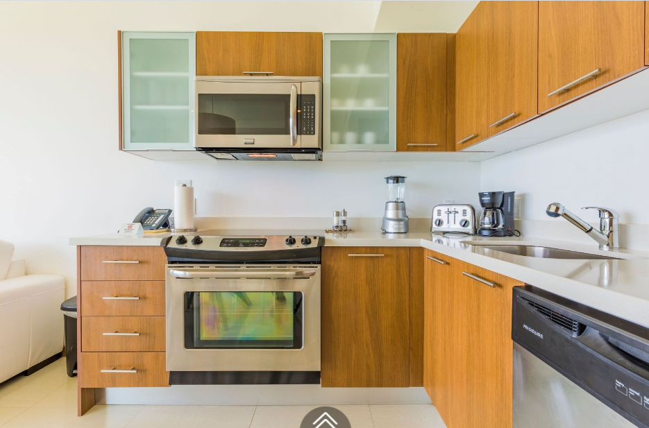 Blue-Residence-#313-Aruba-Ushombi-6