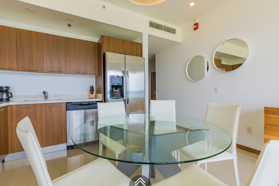 Blue-Residence-#313-Aruba-Ushombi-7