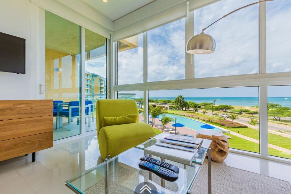 Blue-Residence-#313-Aruba-Ushombi-8