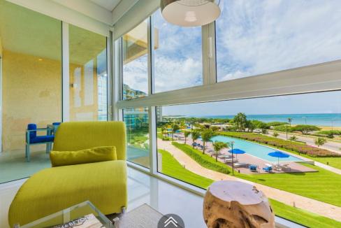 Blue-Residence-#313-Aruba-Ushombi-9