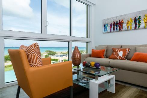 Blue-Residence-#336-Aruba-Ushombi-1