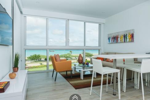 Blue-Residence-#336-Aruba-Ushombi-2