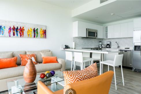 Blue-Residence-#336-Aruba-Ushombi-3