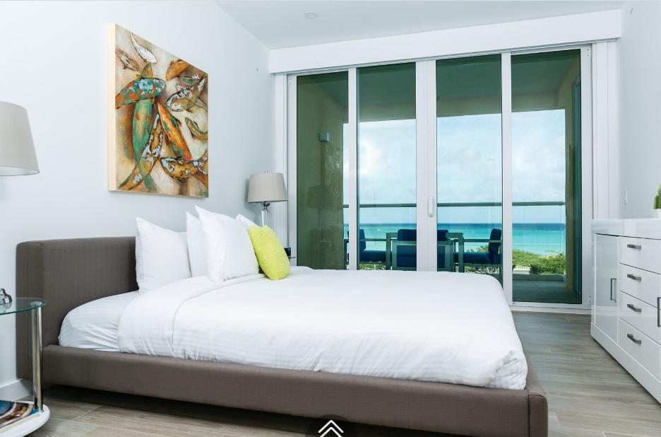 Blue-Residence-#336-Aruba-Ushombi-6