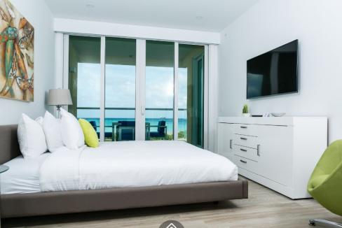 Blue-Residence-#336-Aruba-Ushombi-7