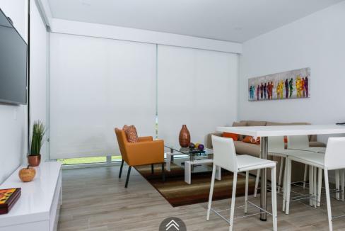 Blue-Residence-#336-Aruba-Ushombi-8