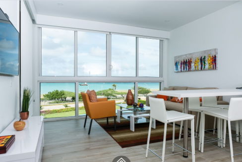 Blue-Residence-#336-Aruba-Ushombi-9