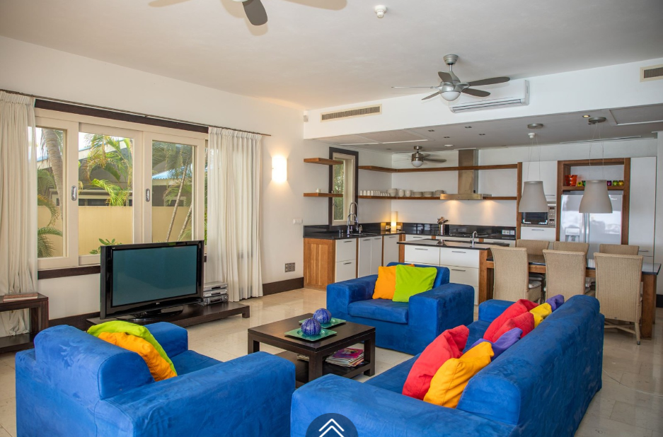 Blue-Water-Residences-Bonaire-Ushombi-10