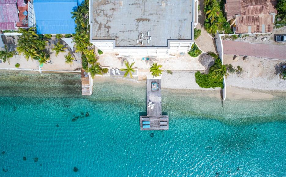 Blue-Water-Residences-Bonaire-Ushombi-13