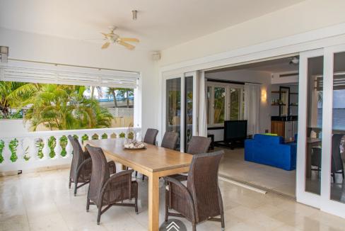 Blue-Water-Residences-Bonaire-Ushombi-14