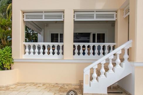 Blue-Water-Residences-Bonaire-Ushombi-15