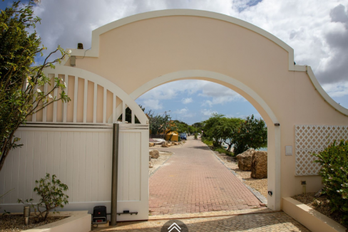 Blue-Water-Residences-Bonaire-Ushombi-2