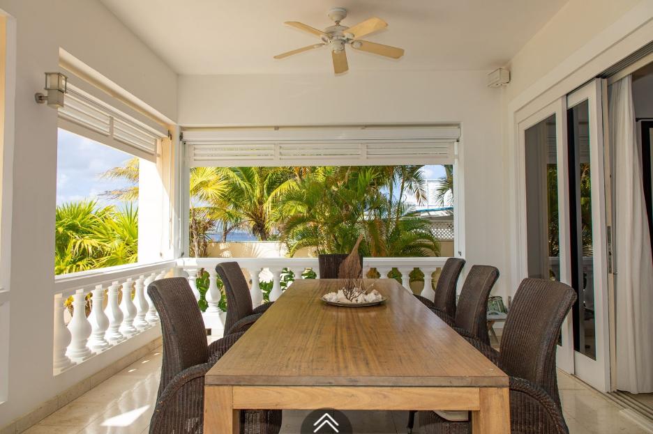 Blue-Water-Residences-Bonaire-Ushombi-3