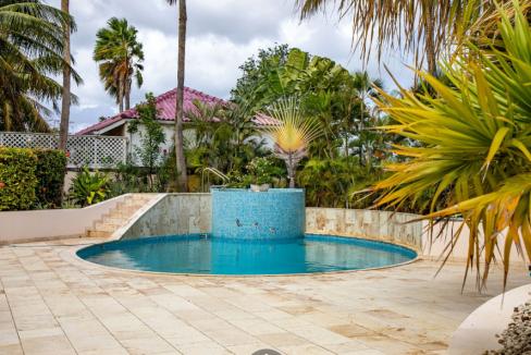 Blue-Water-Residences-Bonaire-Ushombi-5