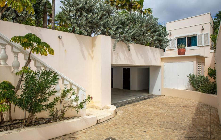 Blue-Water-Residences-Bonaire-Ushombi-6