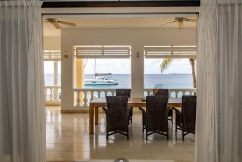 Blue-Water-Residences-Bonaire-Ushombi-8