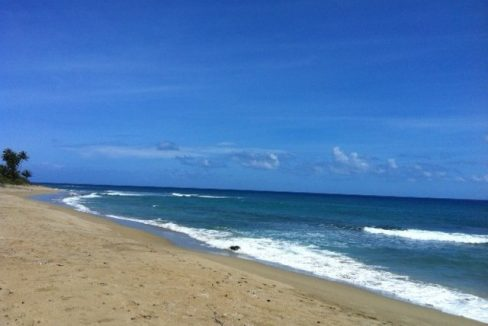 Cabarete-Beachfront-Lots-Dominican-Republic-Ushombi-6