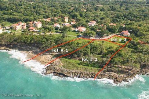 Cabarete-Beachfront-Lots-Dominican-Republic-Ushombi-7