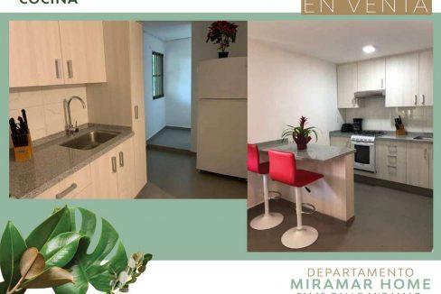 Calle-Miramar-SM-15-Cancun-Mexico-Ushombi-1