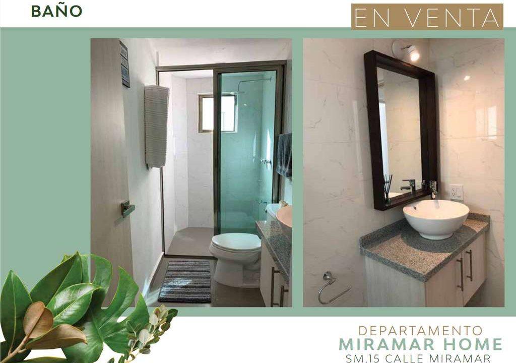 Calle-Miramar-SM-15-Cancun-Mexico-Ushombi-2