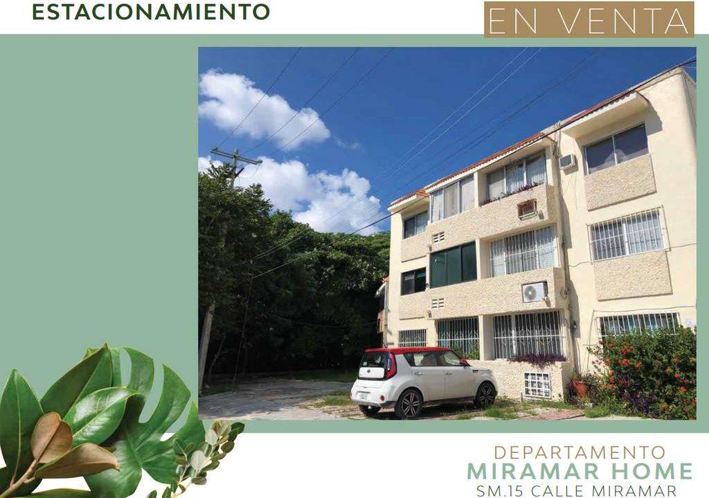 Calle-Miramar-SM-15-Cancun-Mexico-Ushombi-5