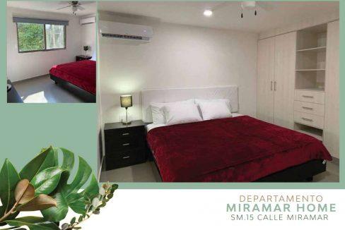 Calle-Miramar-SM-15-Cancun-Mexico-Ushombi-6