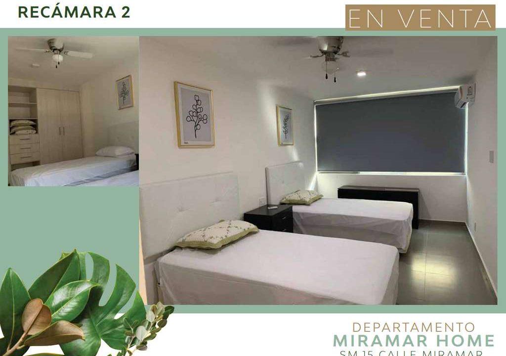 Calle-Miramar-SM-15-Cancun-Mexico-Ushombi-7