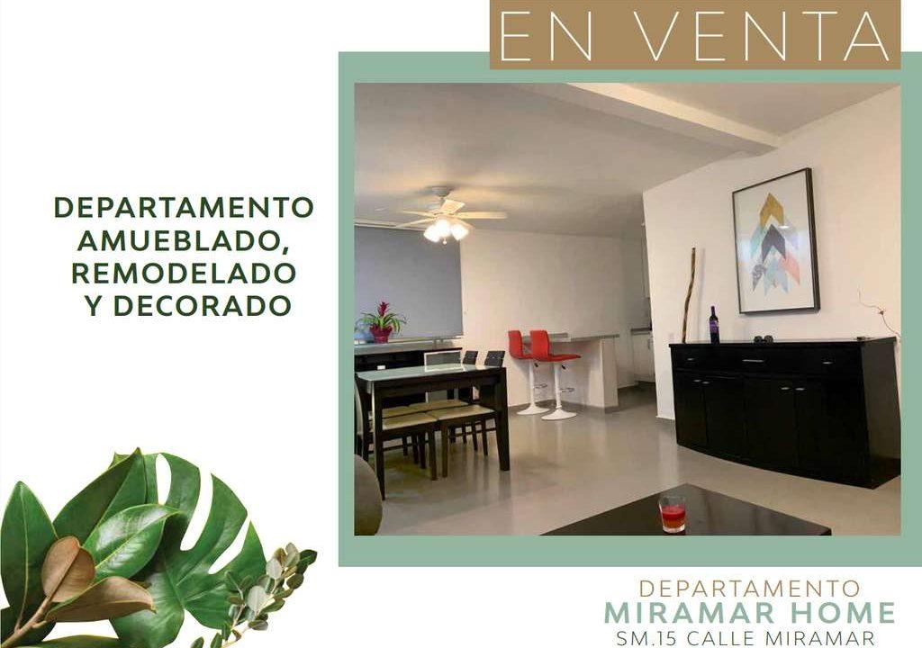 Calle-Miramar-SM-15-Cancun-Mexico-Ushombi-8