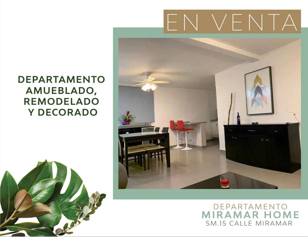 Calle Miramar SM 15