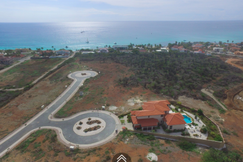 Catalina-Estate-in-Tierra-del-Sol-#19-Aruba-Ushombi-1