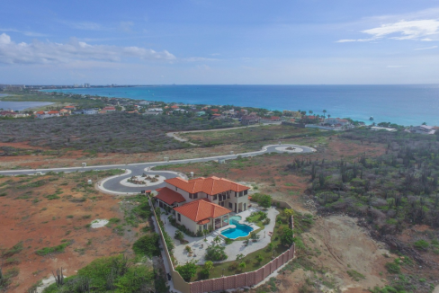 Catalina-Estate-in-Tierra-del-Sol-#19-Aruba-Ushombi-5