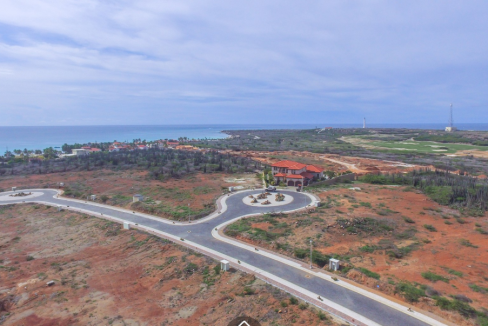 Catalina-Estate-in-Tierra-del-Sol-#19-Aruba-Ushombi-7