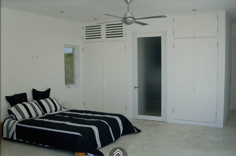 Costum-Dream-Villa-Bonaire-Ushombi-13