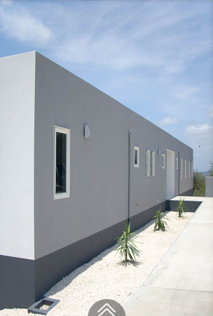 Costum-Dream-Villa-Bonaire-Ushombi-14