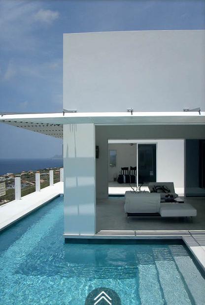 Costum-Dream-Villa-Bonaire-Ushombi-3