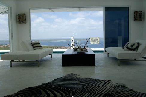 Costum-Dream-Villa-Bonaire-Ushombi-5