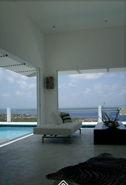 Costum-Dream-Villa-Bonaire-Ushombi-8