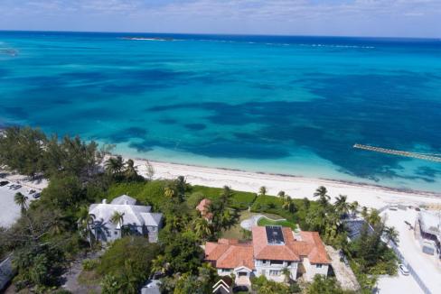 Fairview-Beachfront-Estate-Bahamas-Ushombi-2