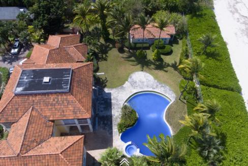 Fairview-Beachfront-Estate-Bahamas-Ushombi-3